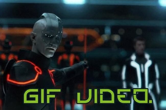 imgur launches project gifv creating animated gifs look like video