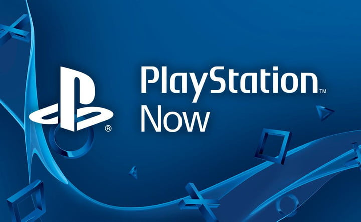 playstation now beta launches july 31 ps4 ps3 vita follow ps lead