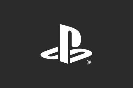 Sony reverses plans to close PS3 and PS Vita digital storefronts following fan feedback