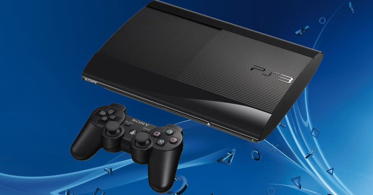 PS3 players reportedly unable to download key game patches ahead of store shutdowns