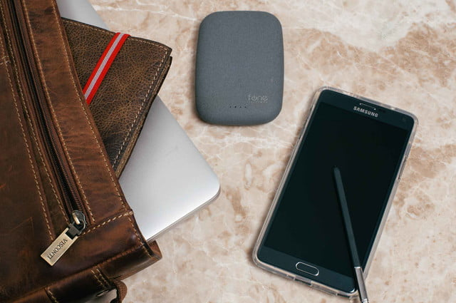 best galaxy note 5 accesories qistone bg3
