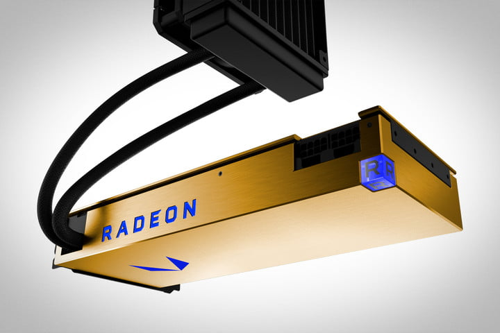 amd radeon vega frontier edition competitive with nvidia geforce titan xp frontier3