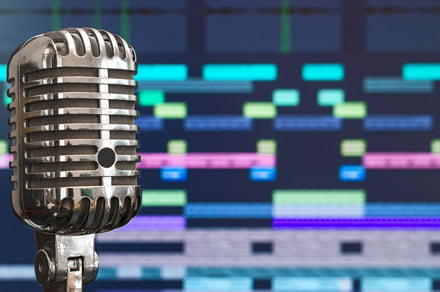 The best free recording software