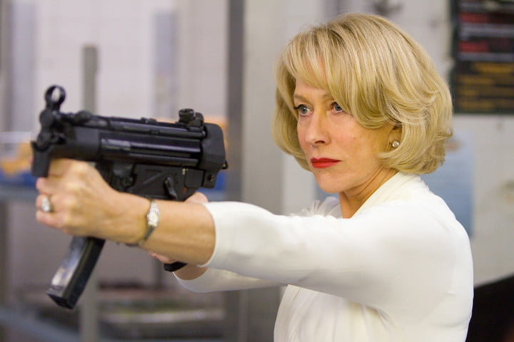 fast 8 helen mirren red movie image