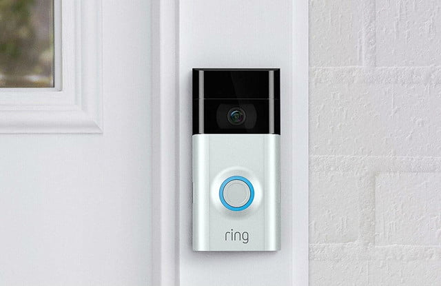 amazon easter deals echo dot ring videodoorbells fire tablets video doorbell 2 with  3rd gen 01