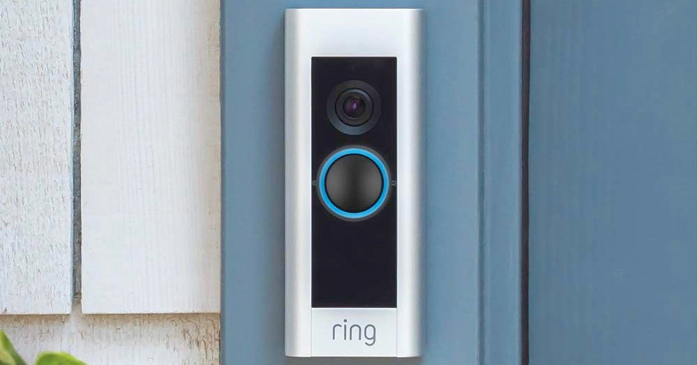 Best Prime Day smart home deals 2020: The best sales you can still shop