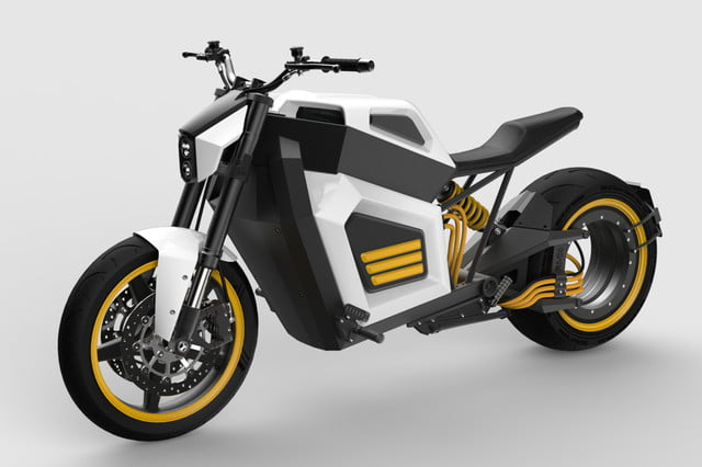 rmk e2 hubless electric motorcycle 01  1
