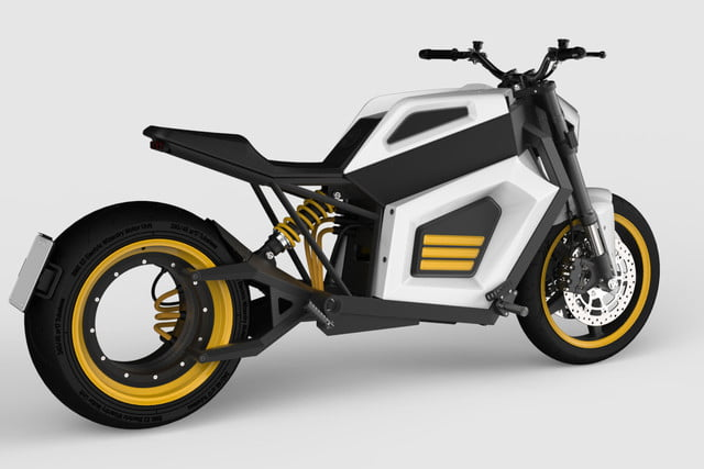 rmk e2 hubless electric motorcycle 02  1