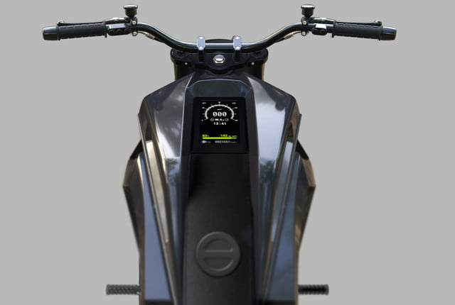 rmk e2 hubless electric motorcycle 03  1