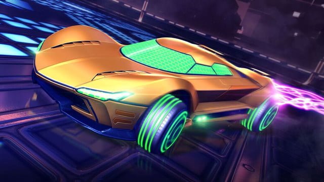rocket league nintendo switch release date car 2
