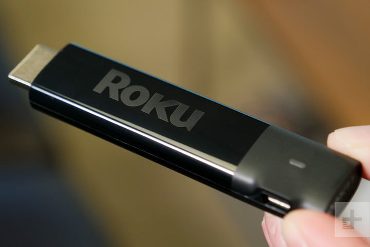 roku streaming stick+ review full