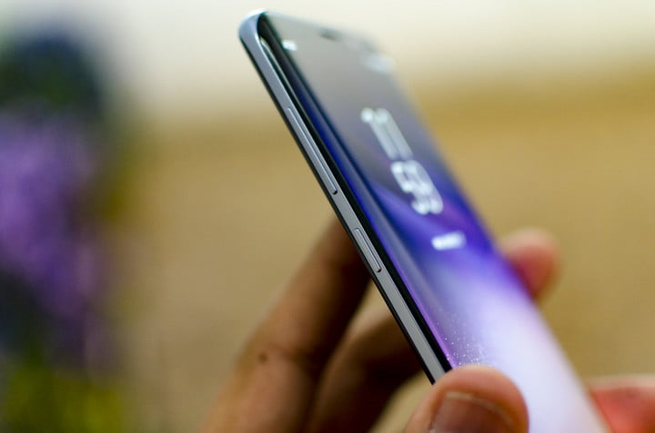 galaxy s8 tips and tricks