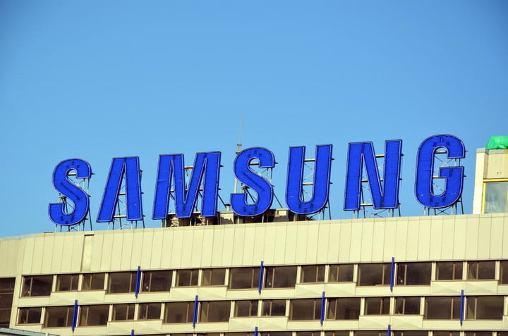 samsung acquires mobile payments startup looppay