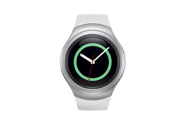 the complete list of android phones that are compatible with samsung gear s2 galaxy 01