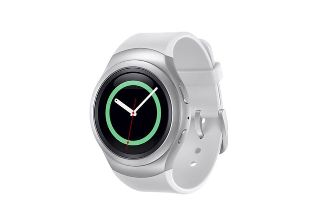 the complete list of android phones that are compatible with samsung gear s2 galaxy 04