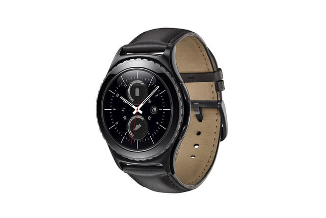 the complete list of android phones that are compatible with samsung gear s2 galaxy 08