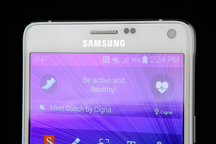 galaxy note 4 helpful tips and tricks samsung top screen 2 1500x1000
