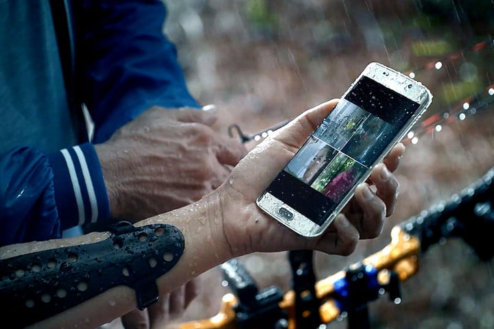sprint nixes galaxy forever samsung s7 edge h20 proof