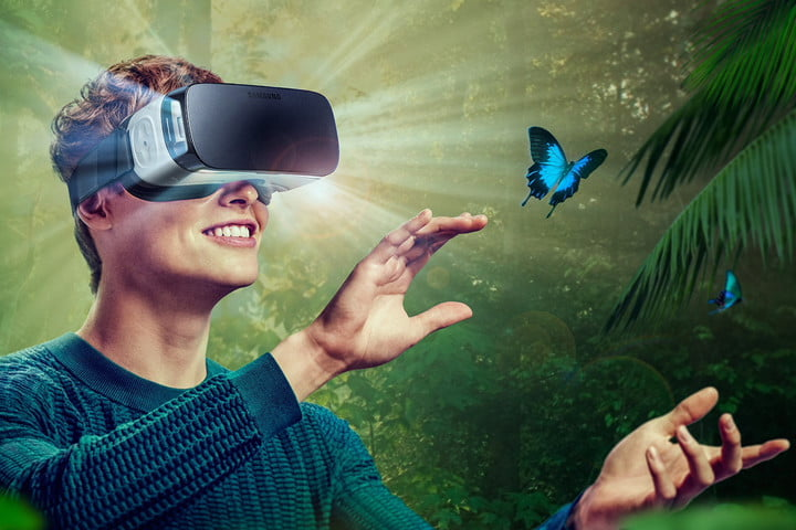 favorite vr headset poll samsung gear most innovative companies of 2015 02