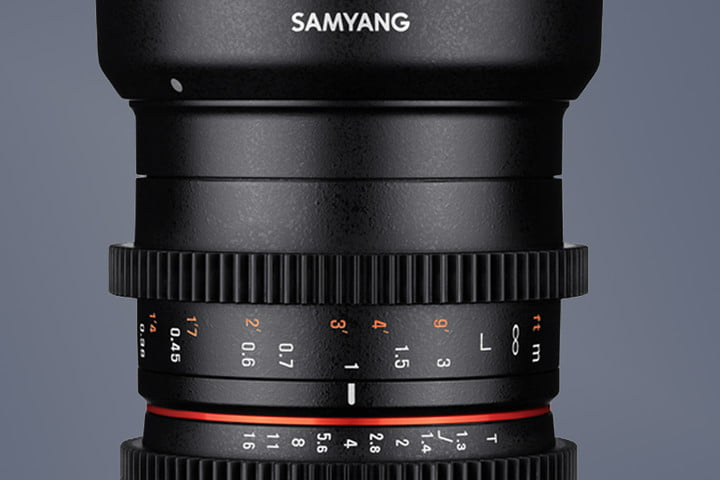 samyang introduces two 35mm f12 lenses product cine mf t1 3 camera banner 02 l copy