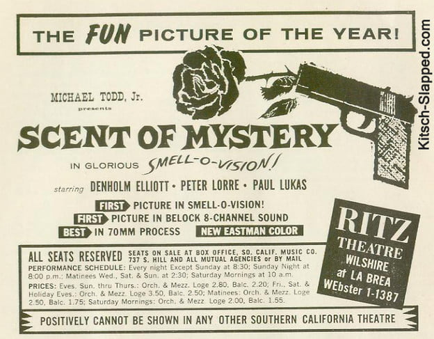 scent-of-mystery-smell-o-vision ad