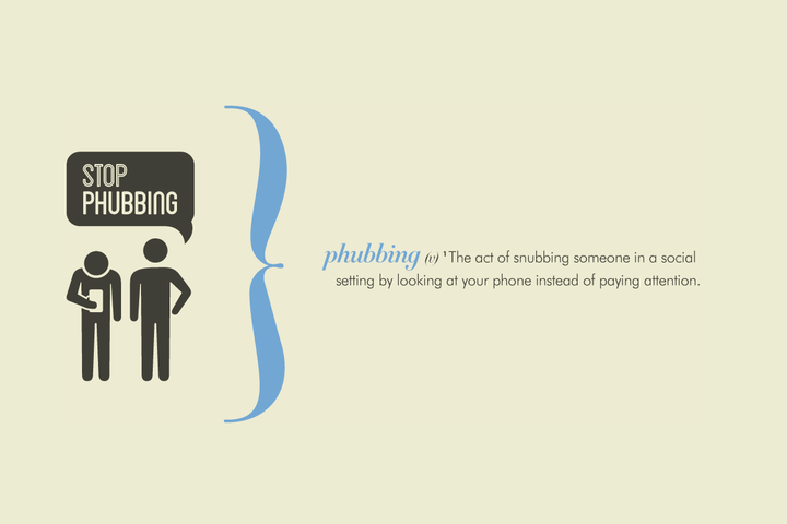 what is phubbing and it ruining your relationships screen shot 2015 10 03 at 3 45 35 pm