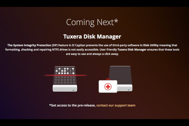 tuxera disk manager works around el capitan to format drives that work with windows screen shot 2015 10 23 at 3 11 29 pm