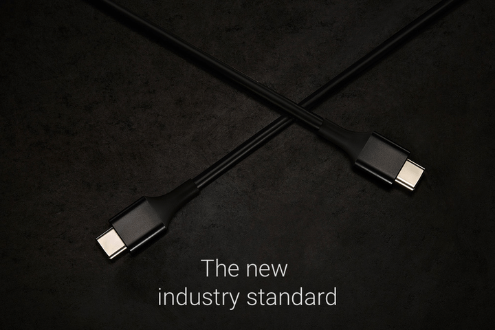 google engineer finds that some usb c cables could fry your device version 1446650518 screen shot 2015 11 04 at 5 53 52 pm