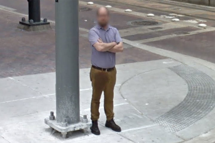 google maps captures work accident screen shot 2016 09 04 at 11 36 26 am