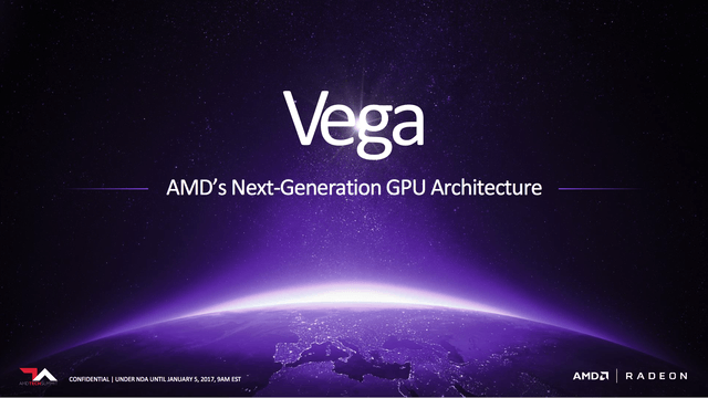 amd vega architecture details ces 2017 screen shot 01 04 at 10 44 28 pm