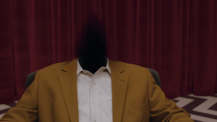 twin peaks part 3 and 4 analysis screen shot 2017 05 26 at 11 38 35 am