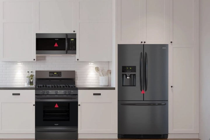 frigidaire gallery black stainless steel screen shot 2017 07 27 at 11 40 02 am