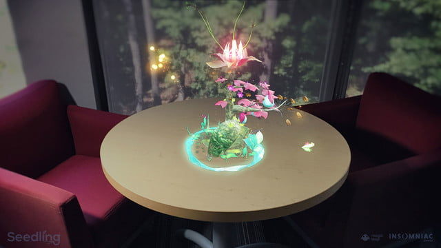 seedling magic leap experience screen02