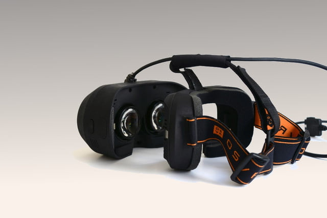 sensics high resolution vr headset 2