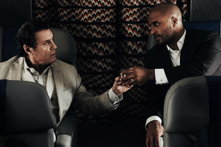 american gods season 2 renewal shows to stream