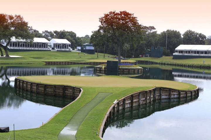 how to watch the 2015 players championship shutterstock 103438868