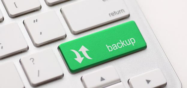 Best free backup software