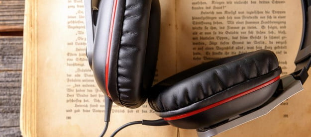 best websites for free audiobooks version 1428320425 shutterstock 236974753