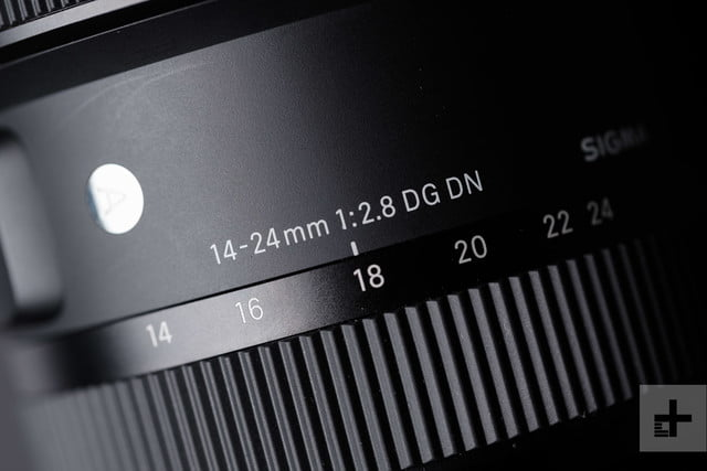 sigma 14 24mm f28 dg dn art review 2