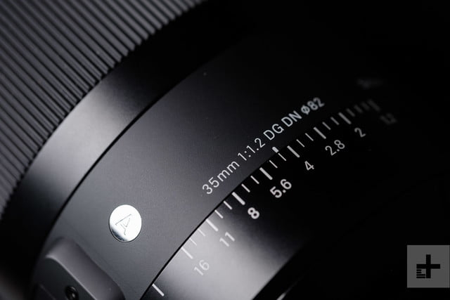 sigma 35mm f12 art review dg dn 6