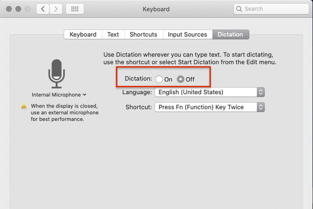 how to delete siri recordings from apple servers siri333