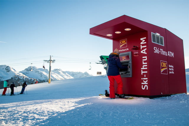 canadian ski thru atm 1