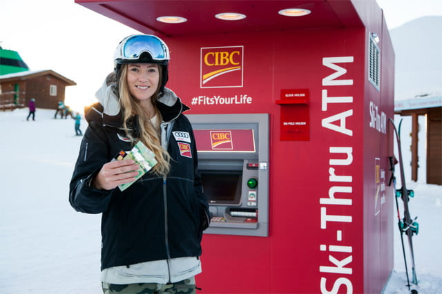 canadian ski thru atm 2