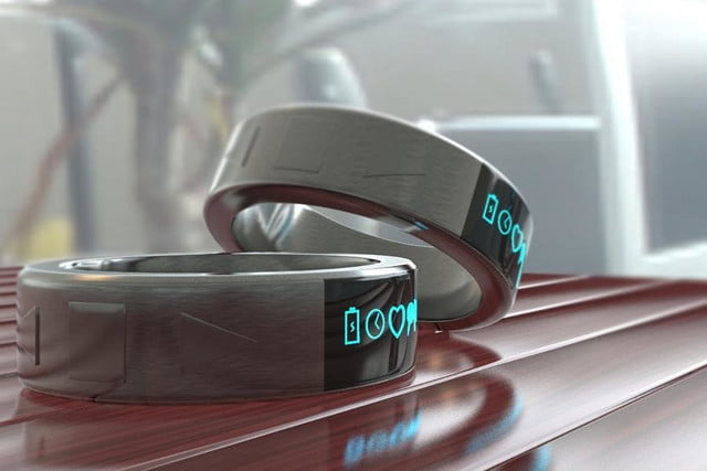 smart jewelry roundup smarty ring 1