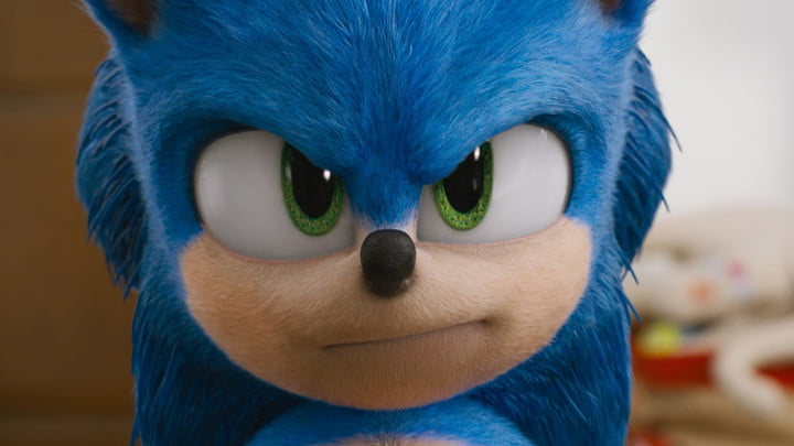 sonic the hedgehog movie feature 16 9