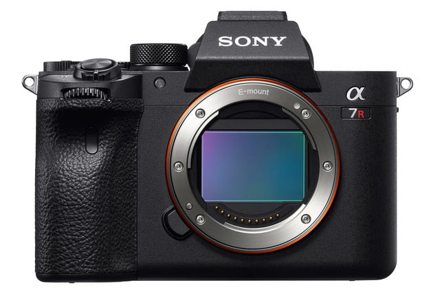 sony announces a7r iv 61mp 10fps news 2