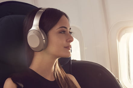 Best Cheap Wireless Headphone Deals for March 2021