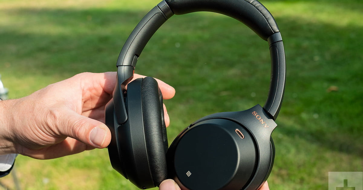 The best Sony WH-1000XM3 deal is at Amazon for Cyber Monday