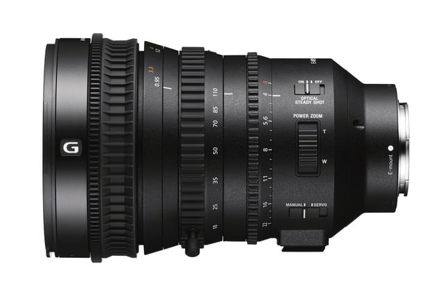 sony 18 110mm f4 video lens selp18110g  b2 1 large