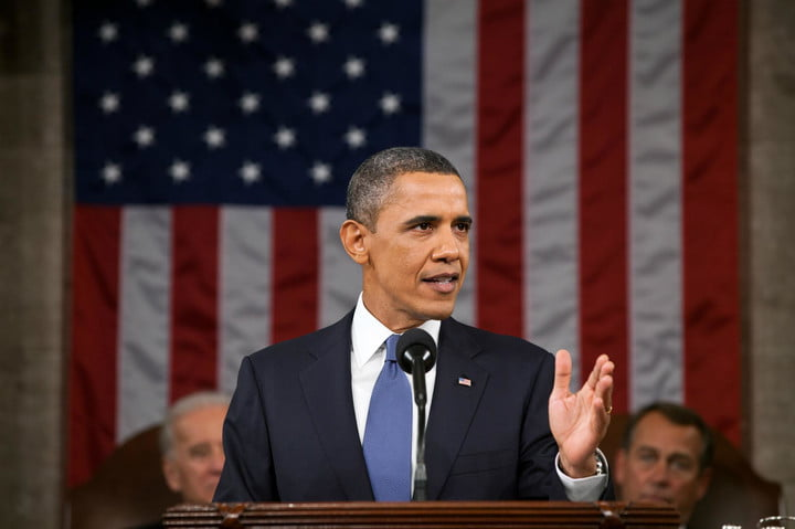 bing pulse 2 0 state of the union sotu